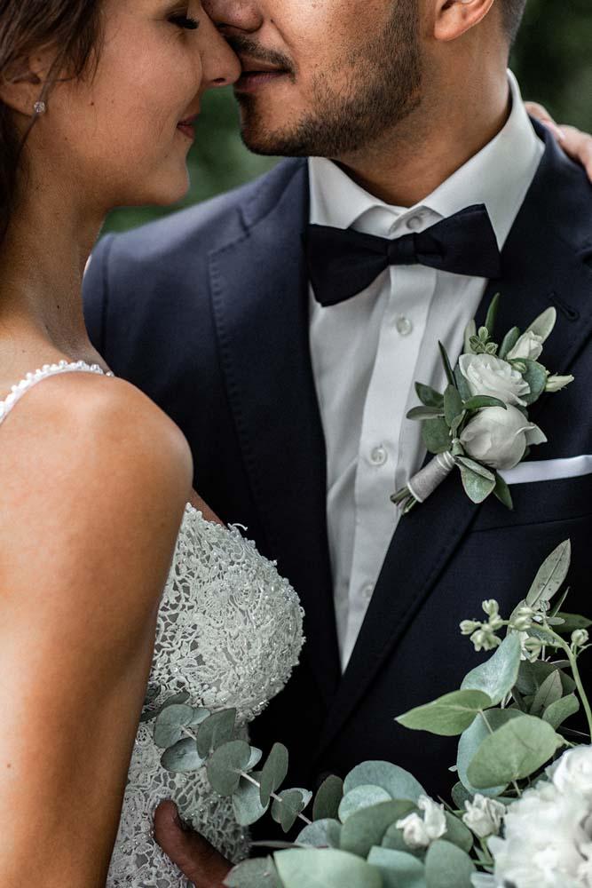 Hochzeit 20